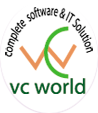 VC World Group