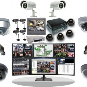 vcworld-cctv-package