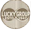 Lucky Group