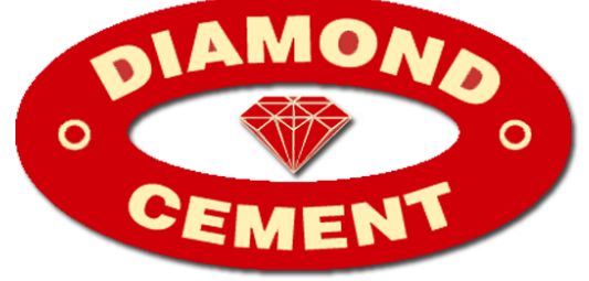 Diamond Cement Ltd