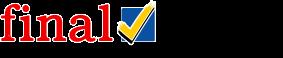 final-touch-logo