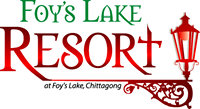Foy's lake Resort