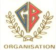 Geebee Bangladesh Ltd.