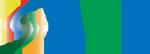 logo-ADL-j