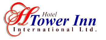 tower inn
